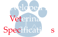 developed-for-veterinary-specifications.png